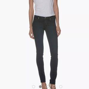 Paige Jeans size 26